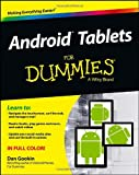 Droid Tablets Review and Comparison