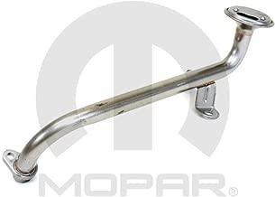 Mopar 53021776AA Oil Pump Screen