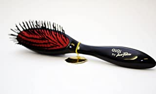 Gigi Nylon Jean Pierre Hairbrush