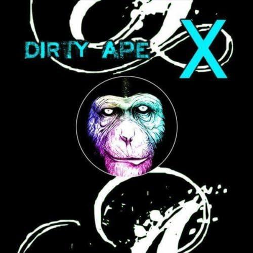 Dirty Ape