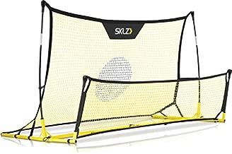 Quickster Portable Soccer Net