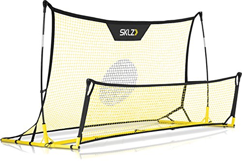 SKLZ Quickster Soccer Trainer Portable...