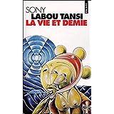 La Vie et demie (Cadre Rouge) (French Edition)