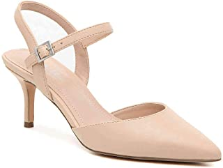 Charles by Charles David Women's Ailey