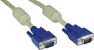 Suchergebnis Auf Für Vga Kabel Pc King Vga Kabel Kabel Computer Zubehör