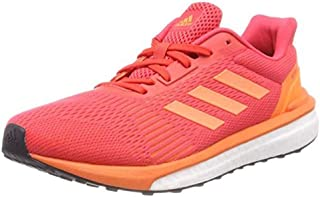 Women's Response Running Shoes
