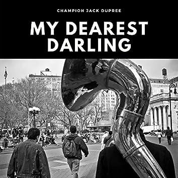My Dearest Darling