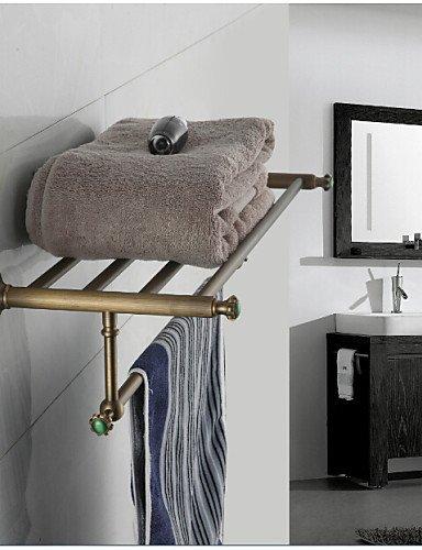 calentador de toallas antiguo