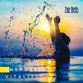 Energetic Vitality