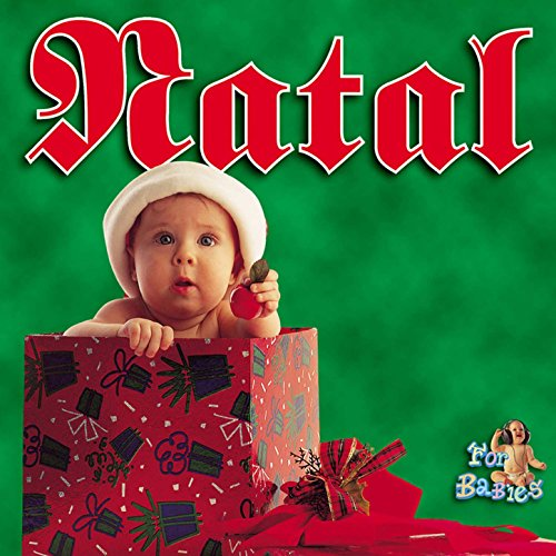 Natal for Babies