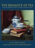 The Romance of Tea