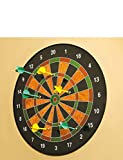 Westmister: Magnetic Dartboard Gameroom Collection