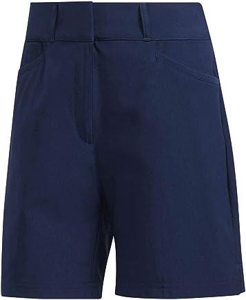 0dc3a6c5ebf3b Amazon.fr : adidas - Shorts et bermudas / Femme : Sports et Loisirs