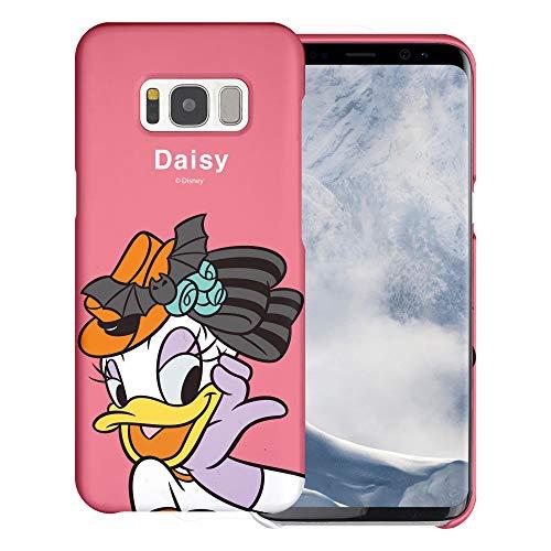 Funda para Galaxy S7 Edge [Slim Fit] Baby Cute Thin Hard superficie mate excelente agarre [Galaxy S7 Edge] Case, compatible con Galaxy S7 Edge Samsung Galaxy S7 Edge