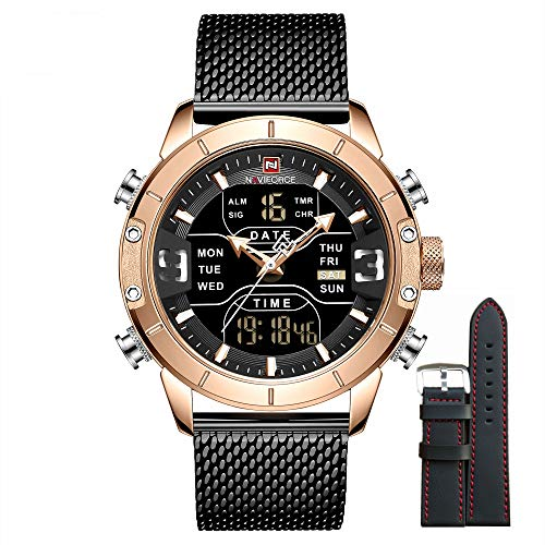 Reloj - - Para - AE-9153