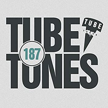 Tube Tunes, Vol.187