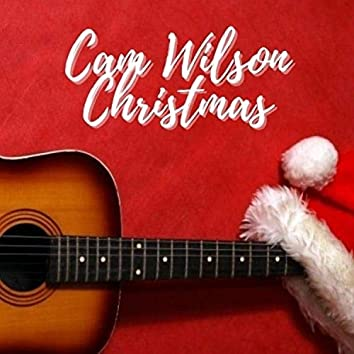 Cam Wilson Christmas