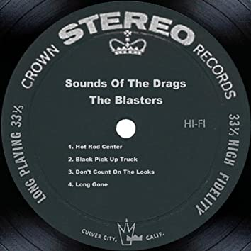 Sounds Of The Drags