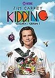 513DypTIGML. SL160  - Kidding Saison 2 : MrPickles doit reconnecter avec la réalité, ce dimanche sur Showtime