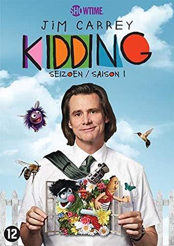 Kidding-Saison 1 [DVD]
