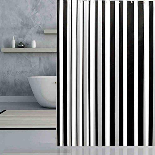 cortina ducha 180x200 fabricante MDCG