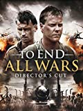 War Movies - Best Reviews Guide