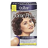 At Home Hair Colors - Best Reviews Guide