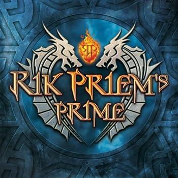 Rik Priem s Prime