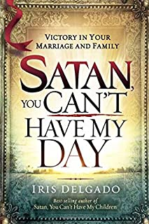 Best satan you can t have my day Reviews