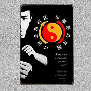 Best jeet kune do posters Reviews