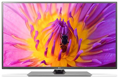 LG 55LF6529 - Televisor más barato