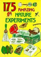175 Amazing Nature Experiments