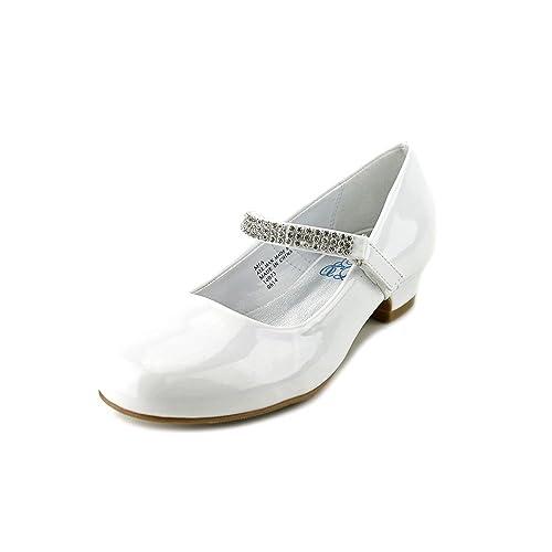 90813da37e2ed White Communion Shoes: Amazon.com