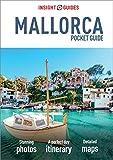 Insight Guides Pocket Mallorca (Travel Guide eBook) (Insight Pocket Guides) (English Edition)