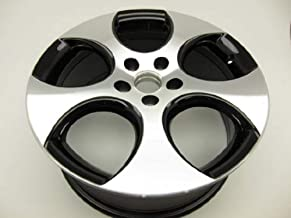 Best mk5 gti wheels for sale Reviews
