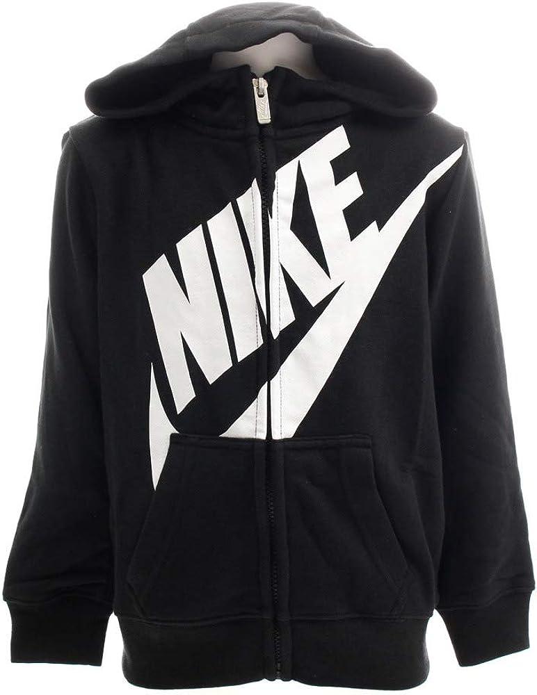 Nike Boys' Hoodie