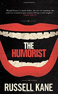 Russell Kane - The Humorist