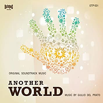 Another World (Original Soundtrack Music)