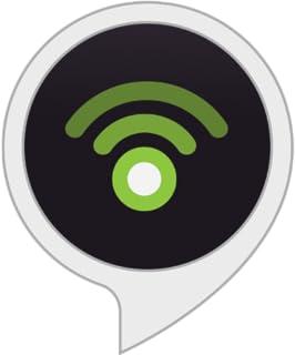 Podbean Podcast Player