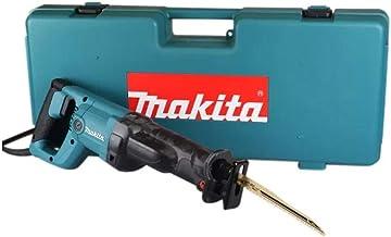 Makita 0088381061407 testere