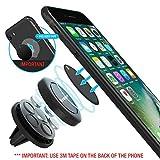Zoom IMG-1 ivoler 3 pezzi porta cellulare