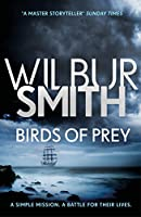 Birds of Prey: The Courtney Series 9 (Courtneys 09)