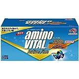 アミノバイタル アクティブファイン 60本入箱 製品画像