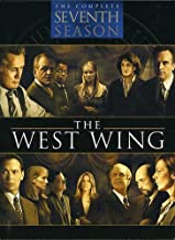 The West Wing: Season 7