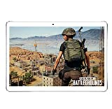"""10 Core,10 inch Android 8.0,Tablet with Sim Card Slot - 10"""" 4G Unlocked"""