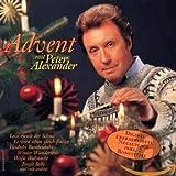 Advent mit Peter Alexander