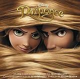 Raiponce (Tangled/Rapunzel) Ost