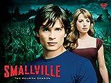 Smallville - Season 4...