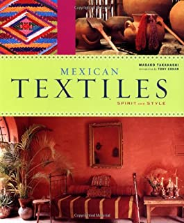 mexican textiles for sale