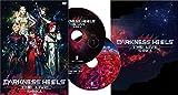 舞台『DARKNESS HEELS~THE LIVE~SHINKA』[DVD]